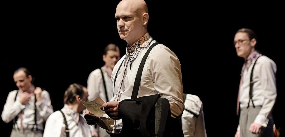 comedian-harmonists_stephan-bootz-ensemble_c_andreas-etter