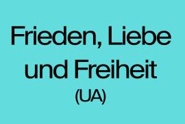 frieden-liebe-freiheit