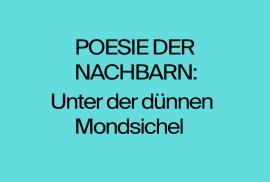 lesung_poesie-der-nachbarn