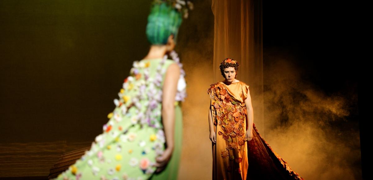 the-fairy-queen_13_alexandra-samouilidou-michael-pegher_c_andreas-j.-etter