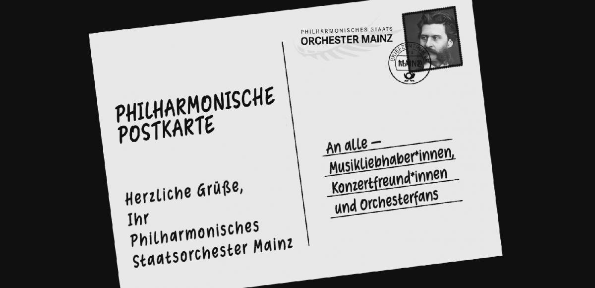 philharmonische-postkarte-3