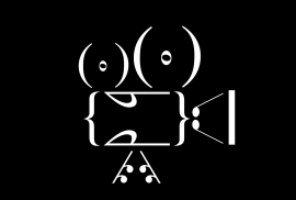 fuer-hp-juko4-film-musik