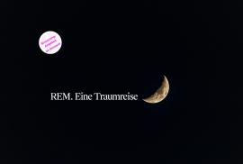 rem_eine-traumreise_mit-button