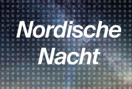 nordische-nacht
