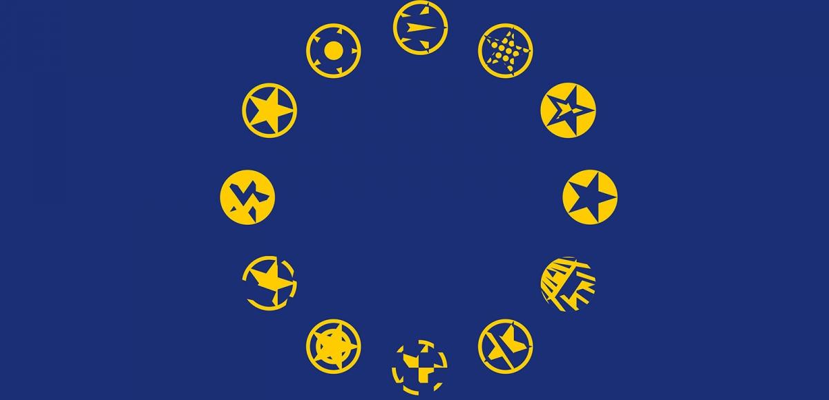 stm_pl_a0_europasterne-rz_web